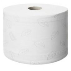Туалетная бумага 2сл. 207м Tork Advanced SmartOne T8