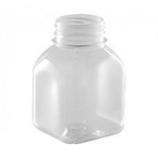Бутылка ПЭТ 200 мл 38мм широкое горло