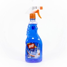 "Средство для мытья стекол ""Help"" 750мл"
