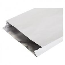 Пакет фольгированный для кур 145х90х320мм