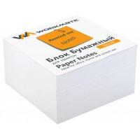 Блок бумажный в термопленке 90х90х90мм