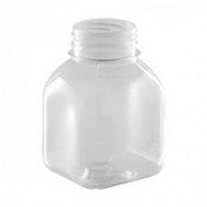 Бутылка ПЭТ 300 мл 38мм широкое горло