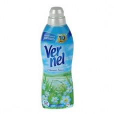 Кондиционер для белья Vernel 910мл
