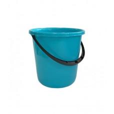 Ведро пластиковое «SVIP» 12л