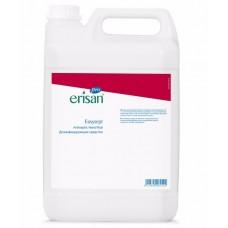 Спиртовой гелевый антисептик для рук KIILTO ERISAN EASYSEPT 5л