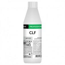 Многоцелевое антисептическое средство Pro-Brite CLF 1л