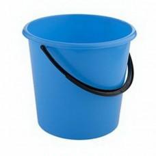 Ведро пластиковое «SVIP» 5л