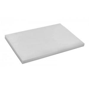 """Пергамент марки """"А"""" SAGA Baking силиконизир. многоразовый 40смх60см 500л/уп"""