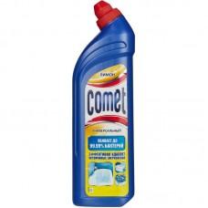 Чистящий гель универсальный Comet 450мл