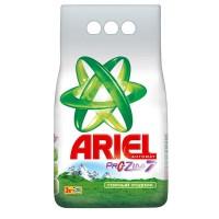 """Стиральный порошок """"Ariel"""" автомат 3кг"""