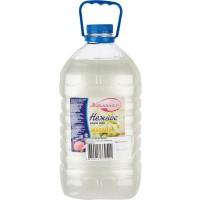 Жидкое мыло перламутровое Зодиак 5л