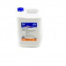 Гель-мыло нейтральное Dolphin PHIN 5л