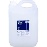 Жидкое крем-мыло Tork Universal 5л