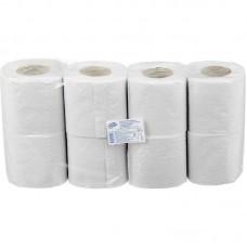 Туалетная бумага PROtissue Premium 3 сл. 8рул/уп