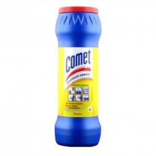 Порошок чистящий универсальный Comet 475г