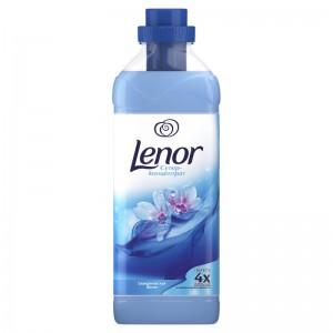 Кондиционер Lenor для белья концентрированный 1л