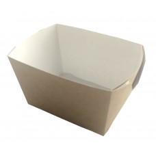 Лоток бумажный ECO 85х62х60мм