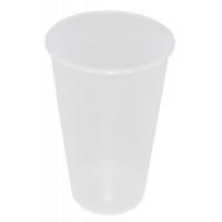 Рукоятка деревянная лакированная с резьбой York 120см