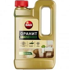 """Средство для мытья полов """"Bagi"""" 550мл"""