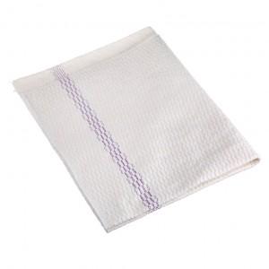 Полотенца для рук в рулонах Lime 1сл 300м