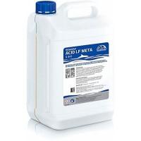 Средство для удаления накипи Dolphin Acid LF Meta 5л
