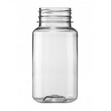 Бутылка ПЭТ 75 мл 38мм широкое горло