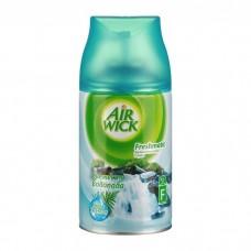 """Освежитель воздуха Air Wick """"Свежесть водопада"""""""